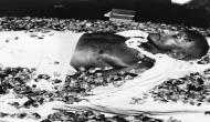 गांधी को सिर्फ गोडसे से नहीं किसी और ने भी मारी थी गोली!