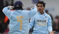 काश धोनी टीम में होते तो 2003 का वर्ल्डकप जीत सकता था भारत- सौरव गांगुली