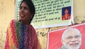 Jaipur woman wants to marry PM Modi, says 'He is alone like me and needs help'