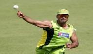 Shoaib Akhtar to mentor Lahore Qalandars in Pakistan Super League 3