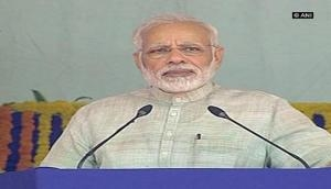 Respondents on Prime Minister's app praise clean India campaign
