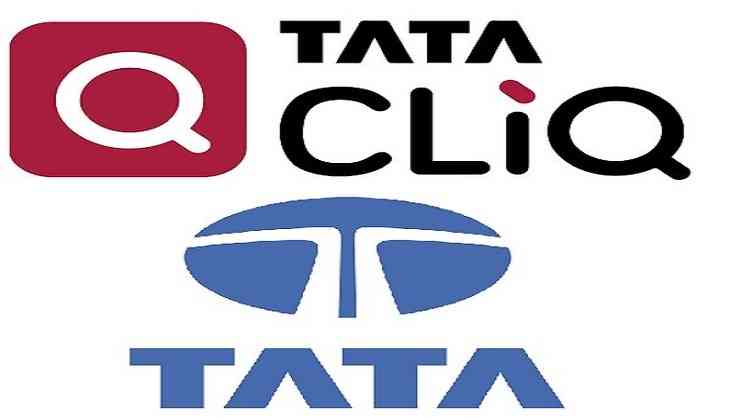 4b1ccd533f5c7 TataCLiQ to offer perfect deals on October 10 with more than 70% off on  electronics