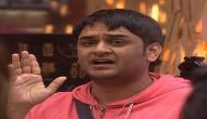 Bigg Boss 11: Vikas Gupta to be thrown out after he punches Akash Dadlani in a fight