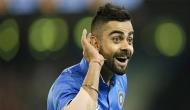 India vs New Zealand: Virat Kohli have the ability to become the greatest, believes this Kiwi star