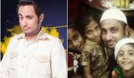 Bigg Boss 11: Revealed! meet the real family of contestant Zubair Khan