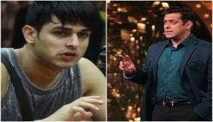 Bigg Boss 11 Weekend Ka Vaar: After Splitsvilla 10 fame Priyank Sharma, this contestant to get eliminated