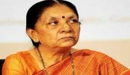 Give chance to new leaders in assembly polls: Anandiben Patel to Amit Shah