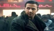 U.S. Box-Office: 'Blade Runner 2049' earns USD 31.5 mn in opening weekend