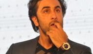 Ranbir Kapoor to learn gymnastics and horse-riding for 'Dragon'