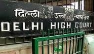 PIL in Delhi HC seeks intervention in encroachment of jhuggi cluster on land under Defence Ministry, other public authorities