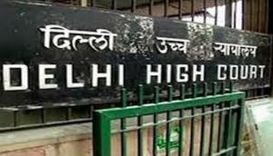 Delhi HC to hear plea seeking criminalisation of marital rape