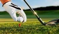 India poses to grow as world's golf tourism hub