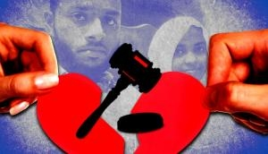 Even as Hadiya case is adjourned, mother of another 'love jihad' victim moves SC