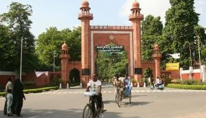 'No plan to change names of AMU & BHU': HRD minister opposes UGC's suggestion