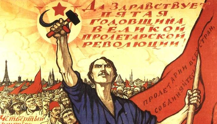 how the russian revolution changed lives The russian revolution of 1917 was rooted in a long history of oppression and abuse that history, coupled with a weak-minded leader (czar nicholas ii) and entry into bloody world war i, set the stage for major change.