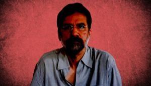 Resolution of humiliation is at the root of Kashmir's problem: Filmmaker Sanjay Kak