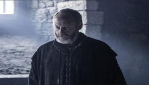 Game of Thrones: Liam Cunningham made a major revelation about Grand finale of the show
