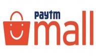 PayTM दिवाली धमाका: 501 करोड़ तक का कैशबैक, एक नवंबर से शुरू होगी सेल