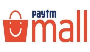 Paytm Mall कर रहा है बड़ी संख्या में हायरिंग, 10,000 करोड़ के कारोबार का रखा लक्ष्य