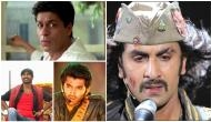 Top 10 tragic-end Romantic hits of Bollywood from 2000-2017