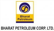 Gas leakage in BPCL, no casualties