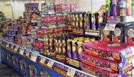 SC's decision to ban firecrackers is not religious bias: NCP
