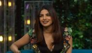 5 times when Priyanka Chopra shut down 'American media'