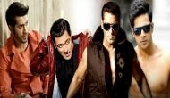 After Judwaa 2, Salman Khan and Varun Dhawan to share screen in this film
