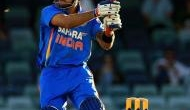 ODI rankings: Virat Kohli retains top spot with highest ever points in cricket history