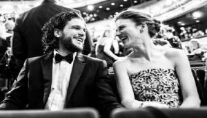 Game of Thrones: Kit Harington might be the reason why the show would get delayed