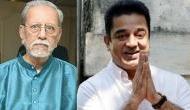 Charuhasan says his brother Kamal Haasan will not succeed in politics