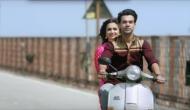 Shaadi Mein Zaroor Aana trailer: Rajkummar Rao invites you to his wedding