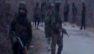 J-K: Three Hizbul Mujahideen terrorists killed in Shopian encounter