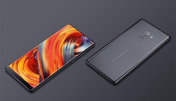 Xiaomi ने किया वादा, इन 40 स्मार्टफोनों को मिलेगा EMUI 9 अपडेट