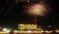 SC ने दीवाली में पटाखों पर बैन से किया इंकार, लेकिन इन शर्तों के साथ ही जला पाएंगे पटाखे
