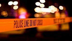 पांच बच्चों की मां ने प्रेमी संग मिलकर की पति की हत्या, पहचान छिपाने के लिए की ये घिनौनी हरकत