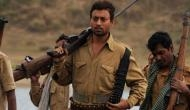 What! Irrfan Khan was planning to leave acting before Paan Singh Tomar