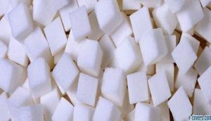 Medium sugar edges up in listless trade