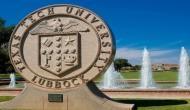 Texas Tech University on lockdown following shooting at campus, shooter at large