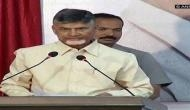 Andhra Pradesh Cabinet to provide financial help to newly married couples