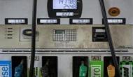 'पेट्रोल, डीजल को GST के दायरे में लाए मोदी सरकार'