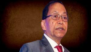 Judges vs Bangladesh: Top judge extends leave to 10 November, colleagues allege govt pressure