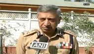 Terrorist killed in Bandipora encounter involved in many attacks: Jammu and Kashmir Police