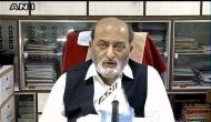 Our Constitution doesn't allow propagation of particular religion: AIMPLB on Lord Ram's statue