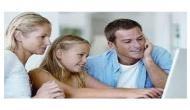 Economic factors influence parenting style