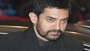 Aamir Khan says,'My dream is to make 'Mahabharat' one day'
