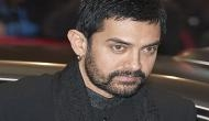 This film's failure shocked Aamir Khan and he couldn't sleep for 3 to 4 weeks