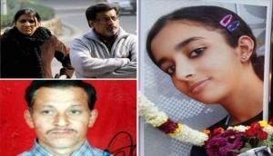 आरुषि मर्डर केस: सुप्रीम कोर्ट ने तलवार दंपति की रिहाई के खिलाफ CBI की याचिका को मंजूरी दी