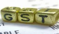 मार्च में 90,000 करोड़ के करीब रहा GST कलेक्शन, इंटेलिजेंस ने पकडे गए 200 करोड़ के मामले