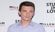 Josh Boone to adapt Stephen King's 'The Talisman